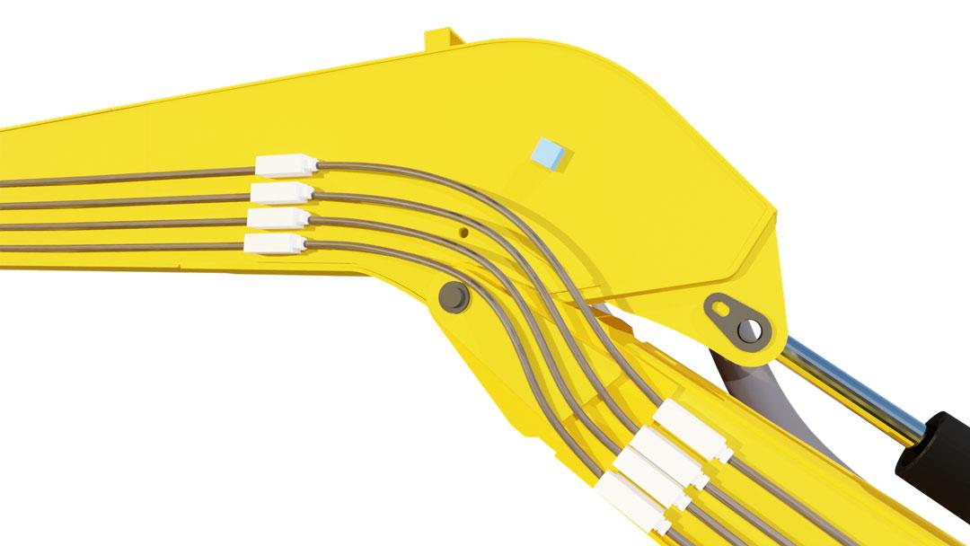 03b-hawk-long-arm-plumbing