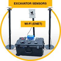 excavator-sensor