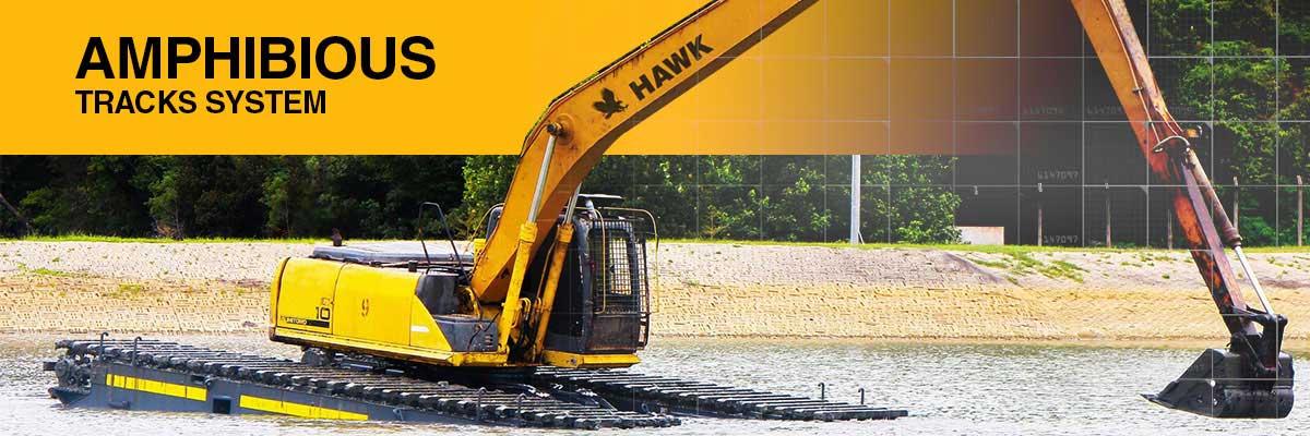 hawk-amphibious-track-system-web
