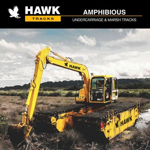 hawk-amphibious-undercarriage-banner-web