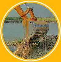 hawk-circular-thumbs-bucket-excavator