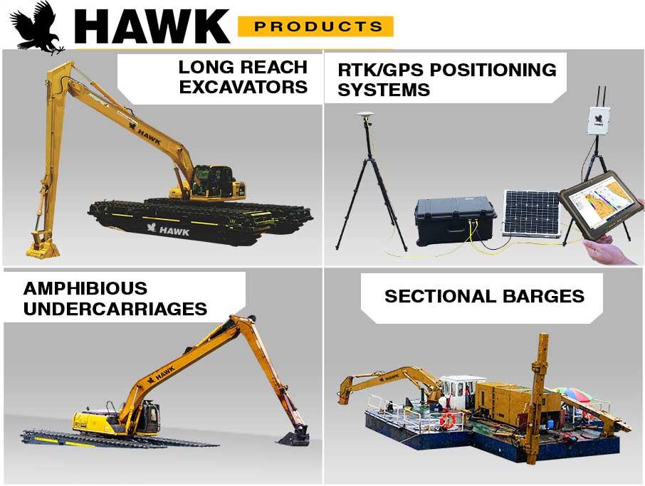 hawk-quad-product-layout