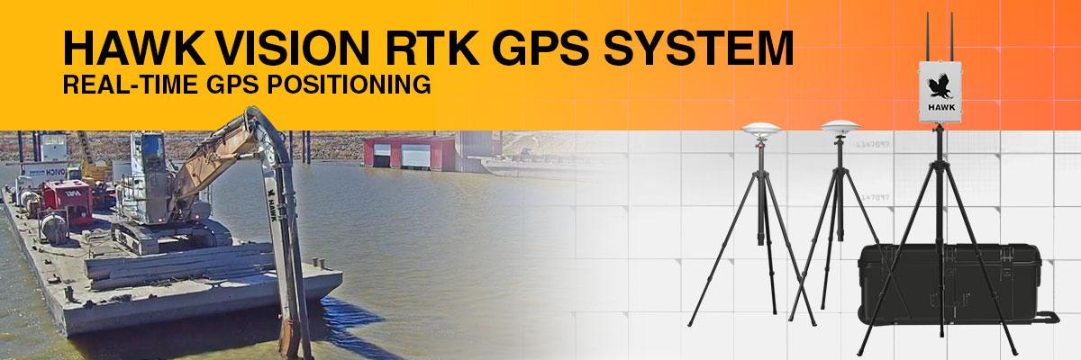 hawk-rtk-gps-system-web