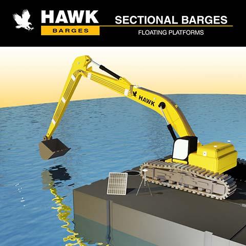 hawk-sectional-barge-tracks-banner-v2-web-1280x1280