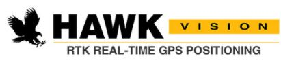 hawk-vision-gps-rtk-dredging