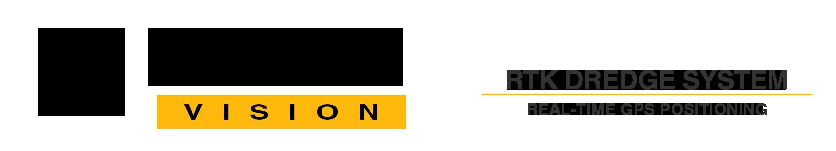 HAWK-RTK-logo-BLK-horizontal