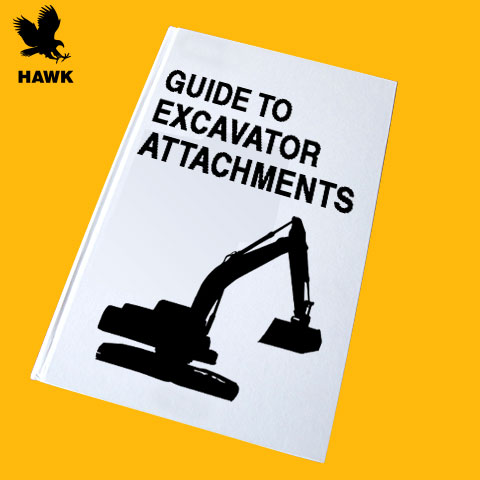 guide-to-excavator-attachments-cover