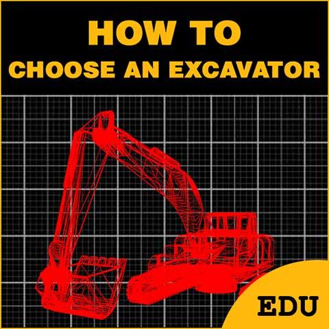 hawk-edu-how-to-choose-an-excavator