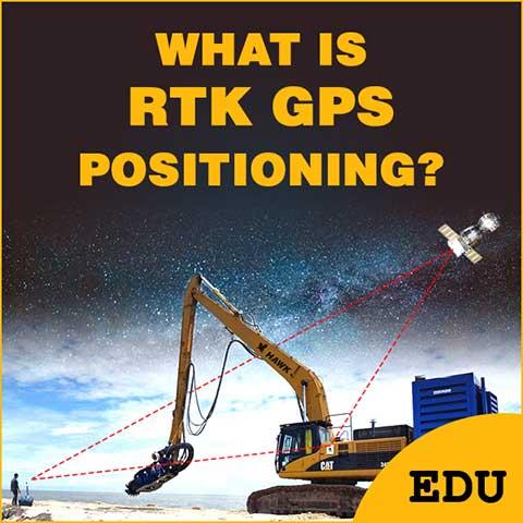 hawk-edu-rtk-gps-positioning-in-real-time-education