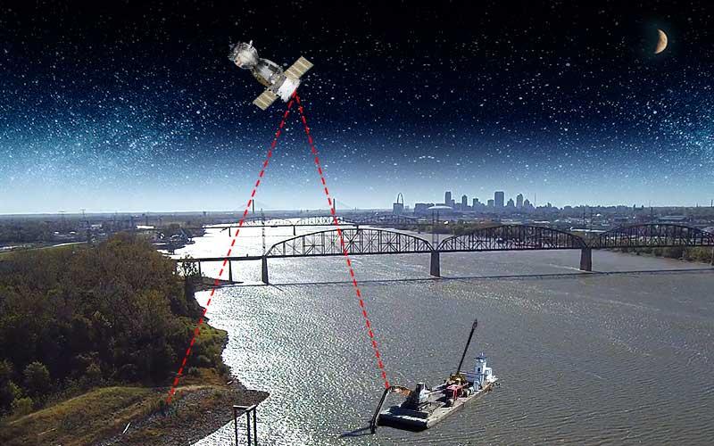 hawk-gps-edu-rtk-satellite-positioning-dredging