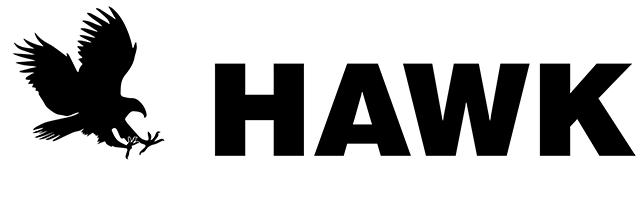 Hawk Excavator