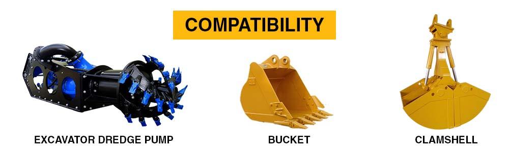 HAWK-long-arm-stick-boom-compatibility-3-options