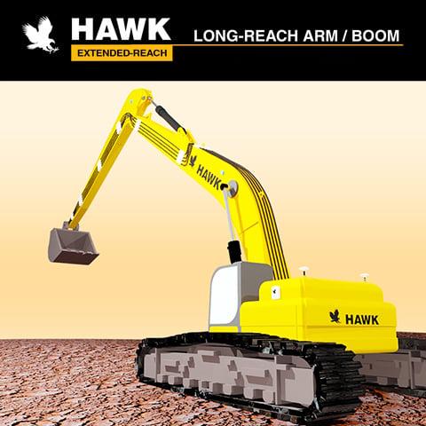 hawk-long-reach-arm-boom-excavation-banner-web