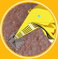 hawk-long-reach-arm-boom-excavation-blurb