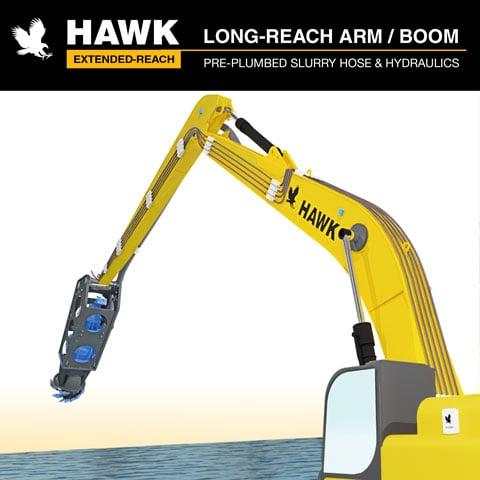 hawk-long-reach-dredging-banner