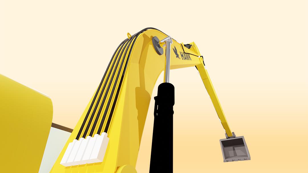 hawk-long-reach-stick-excavation