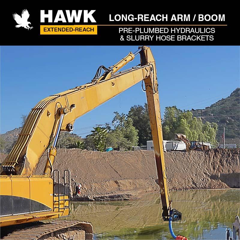 long-reach-dredging-banner2