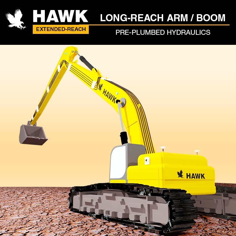 long-reach-excavator-banner2