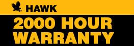 hawk-2000hr-warranty
