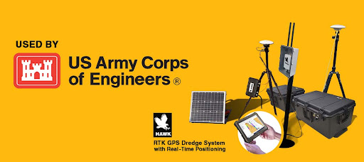 hawk-rtk-usarmy-corps-web