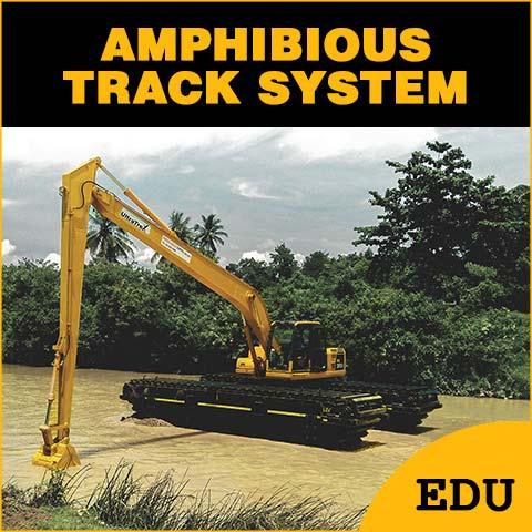 hawk-edu-thumbs-amphibious-track-system