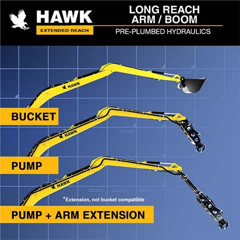 hawk-long-reach-arm-stick-package