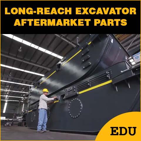 hawk-long-reach-excavator-aftermarket-parts