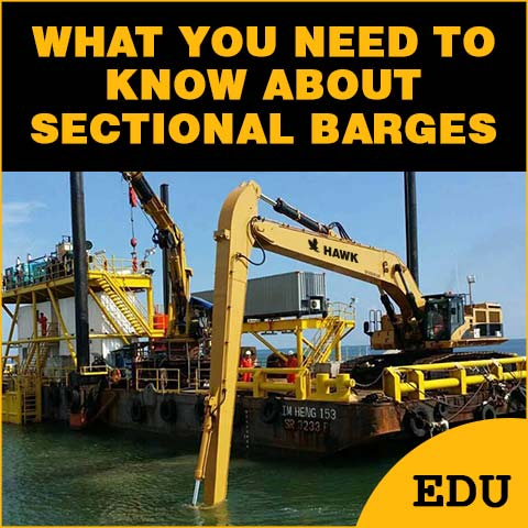hawk-what-you-need-to-know-about-sectional-barges